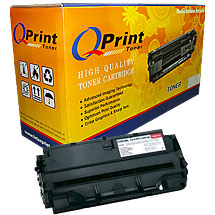 Compatible Lexmark E210 Toner Cartridges